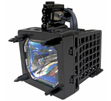 Лампа для проекционного телевизора Sony KDS-50A2000 (XL-5200)