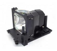 Лампа для проектора AV PLUS MVP-X13 (DT00471)