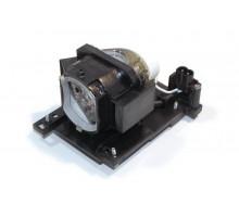 Лампа для проектора TEQ TEQ-C6989 (DT01021)