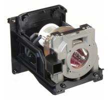 Лампа для проектора NEC HT1000 (LT60LPK)