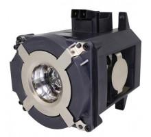 Лампа для проектора NEC PA903X-41ZL (NP42LP)