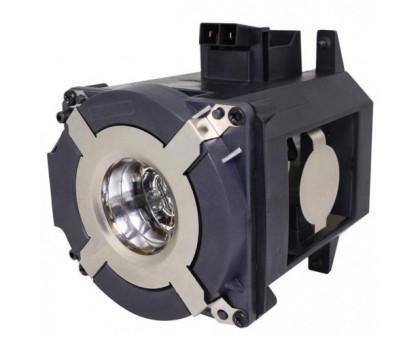 Лампа для проектора NEC PA853U (NP42LP)