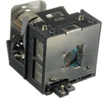 Лампа для проектора Sharp DT510 (AN-XR10LP)