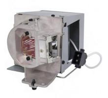 Лампа для проектора ACER P6200 (MR.JMB11.001)