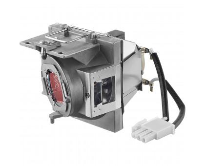 Лампа для проектора BenQ MX604 (5J.JGP05.001)