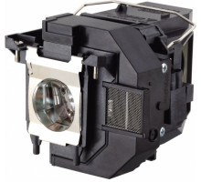 Лампа для проектора EPSON POWERLITE 2055 (ELPLP95/V13H010L95)