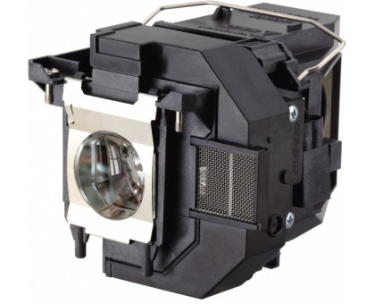 Лампа для проектора EPSON EB-2245U (ELPLP95/V13H010L95)