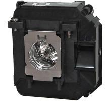 Лампа для проектора EPSON D6155W (ELPLP64/V13H010L64)