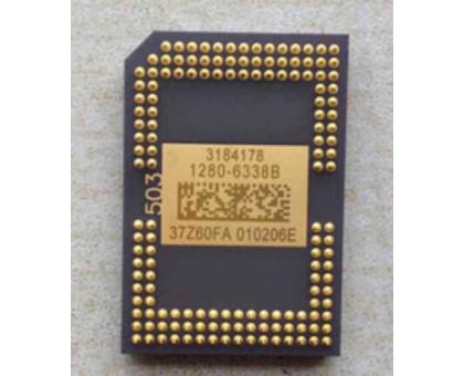 DMD матрица 1280-6038B