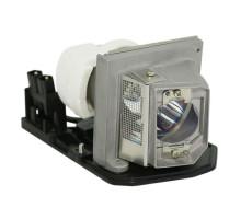Лампа для проектора ACER X110P (EC.JBU00.001)