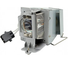 Лампа для проектора ACER D1P1719 (MC.JQ011.003)