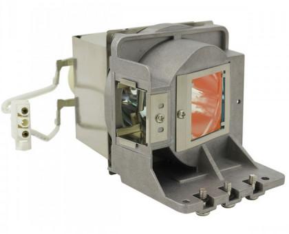 Лампа для проектора ACER X112H (MC.JKL11.001)