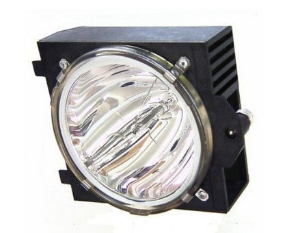 Лампа для проектора CLARITY ID Cube Multi 1400 (1400 Series)