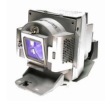 Лампа для проектора BENQ EP4227 (5J.J3T05.001)