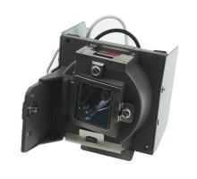 Лампа для проектора BENQ MS500 (5J.J5205.001)