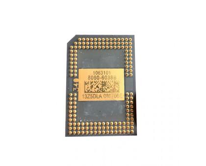 DMD матрица 8060-6038B