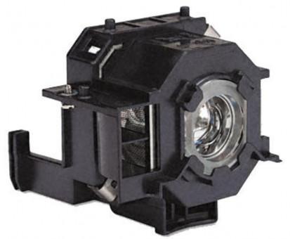Лампа для проектора EPSON EMP-X5 (ELPLP41/V13H010L41)