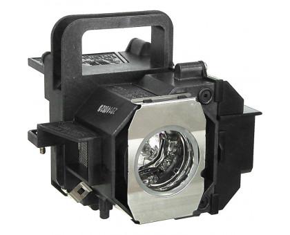 Лампа для проектора EPSON EH-TW3200 (ELPLP49/V13H010L49)