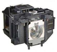 Лампа для проектора EPSON EB-X02 (ELPLP67/V13H010L67)