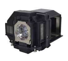 Лампа для проектора Epson EH-TW5650 (ELPLP96)