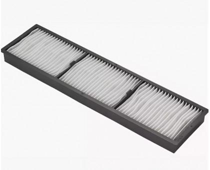 Воздушный фильтр для проектора Epson ELPAF46