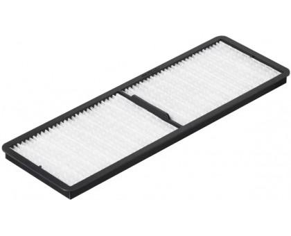 Воздушный фильтр для проектора Epson ELPAF47