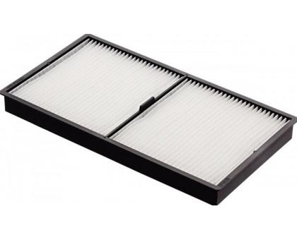 Воздушный фильтр для проектора Epson ELPAF52