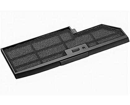 Воздушный фильтр для проектора Epson ELPAF53