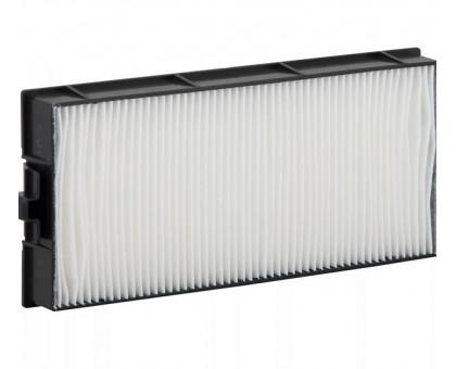 Воздушный фильтр для проектора Panasonic ET-RFE300