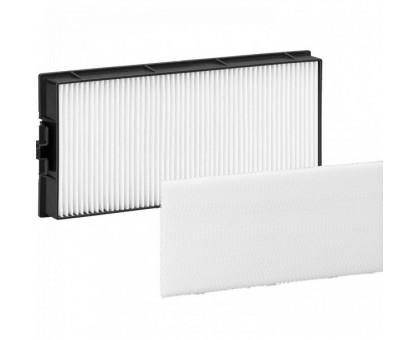 Воздушный фильтр для проектора Panasonic ET-RFF200