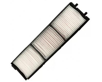 Воздушный фильтр для проектора Panasonic ET-RFV300
