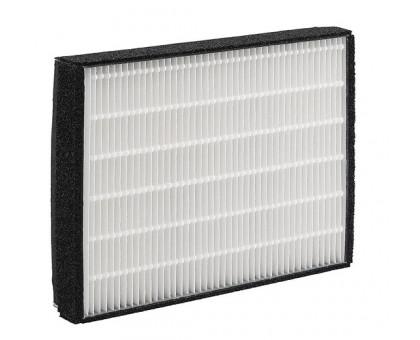 Воздушный фильтр для проектора Panasonic ET-SFR330