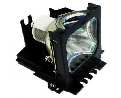 Лампа для проектора PROXIMA DP-8500X (DT00601)