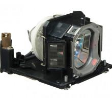 Лампа для проектора HITACHI CP-RX79 (DT01151)