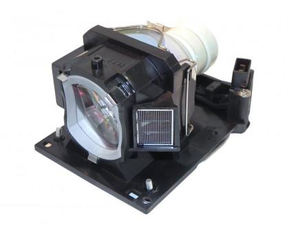 Лампа для проектора HITACHI CP-WU5500 (DT01931)