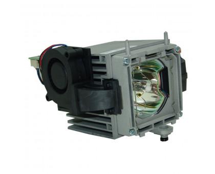 Лампа для проекционного телевизора SP61MD10 (SP-LAMP-022)