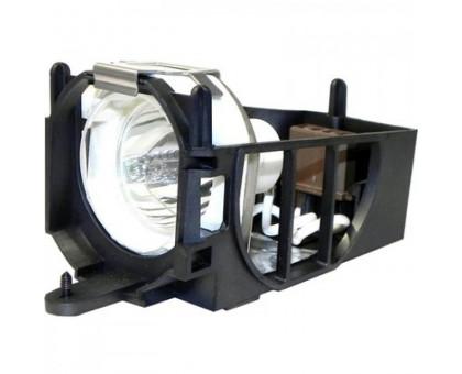 Лампа для проектора INFOCUS C109 (SP-LAMP-009)