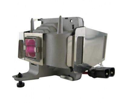 Лампа для проектора INFOCUS C250 (SP-LAMP-026)