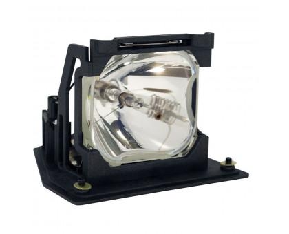 Лампа для проектора INFOCUS IN12 (SP-LAMP-031)