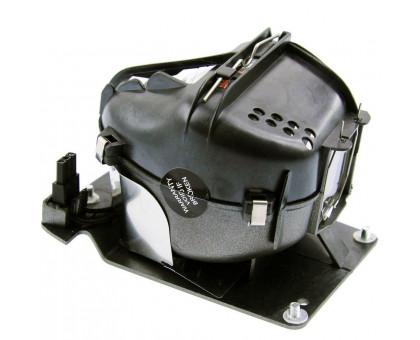 Лампа для проектора INFOCUS DP-1100X (SP-LAMP-033)