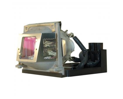 Лампа для проектора INFOCUS C350 (SP-LAMP-034)