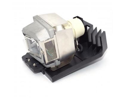 Лампа для проектора INFOCUS IN25 (SP-LAMP-039)