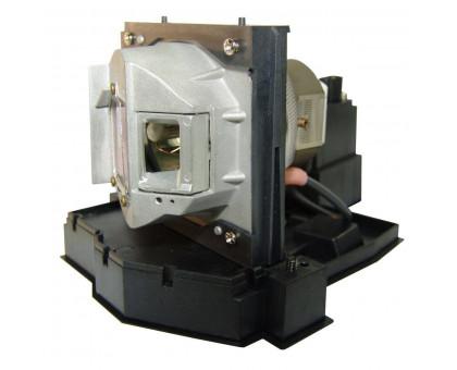 Лампа для проектора INFOCUS IN3108 (SP-LAMP-042)