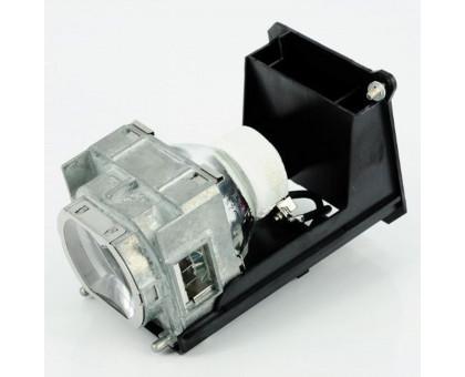 Лампа для проектора INFOCUS IN2114 (SP-LAMP-047)