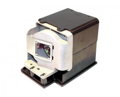 Лампа для проектора INFOCUS IN2194 (SP-LAMP-057)