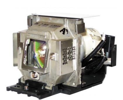 Лампа для проектора INFOCUS IN1501 (SP-LAMP-059)