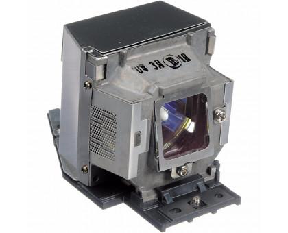 Лампа для проектора INFOCUS IN102 (SP-LAMP-060)