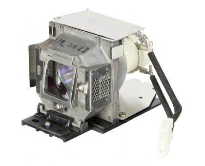 Лампа для проектора INFOCUS IN105 (SP-LAMP-061)