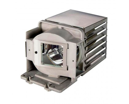 Лампа для проектора INFOCUS IN116 (SP-LAMP-069)