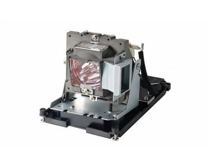 Лампа для проектора INFOCUS IN3118HD (SP-LAMP-072)